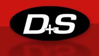 D+S Fahrzeugtechnik